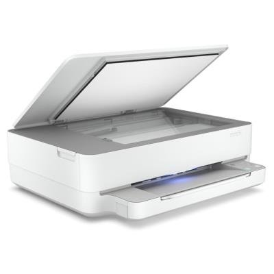 HP DeskJet Plus Ink Advantage 6075