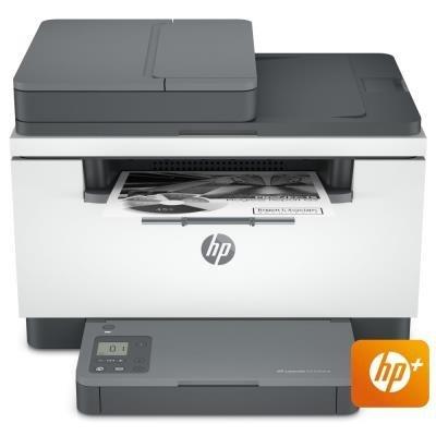 HP LaserJet MFP M234sdne