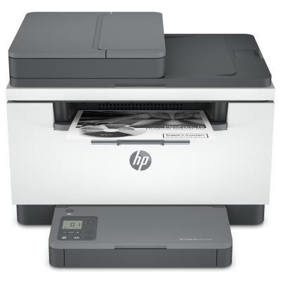 HP LaserJet MFP M234sdn