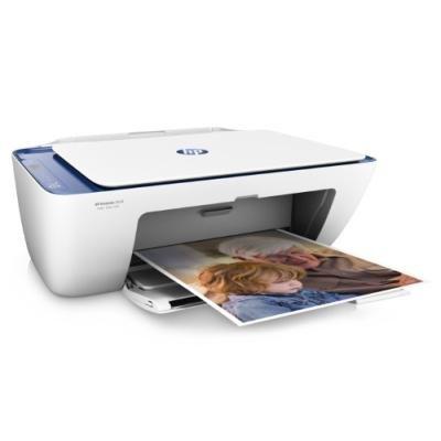 Multifunkční tiskárna HP DeskJet 2630