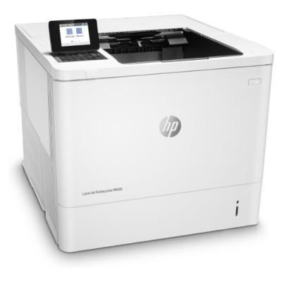 Laserová tiskárna HP LaserJet Enterprise M608dn
