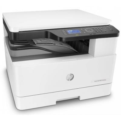 Multifunkční tiskárna HP LaserJet MFP M433a