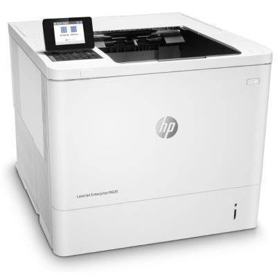 Laserová tiskárna HP LaserJet Enterprise M609dn