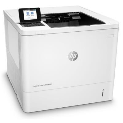 Laserová tiskárna HP LaserJet Enterprise M608n