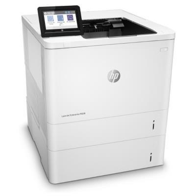 Laserová tiskárna HP LaserJet Enterprise M608x