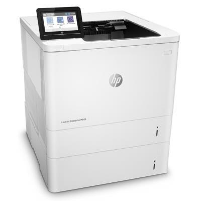 Laserová tiskárna HP LaserJet Enterprise M609x