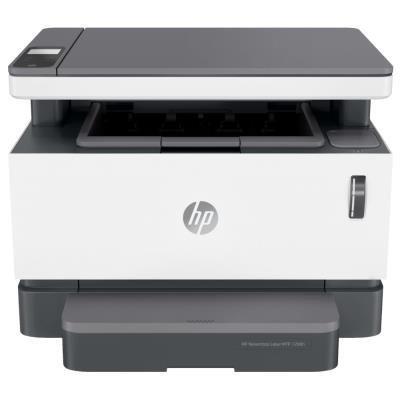 HP Neverstop Laser MFP 1200n