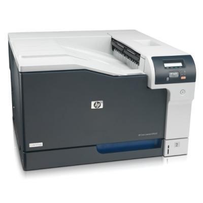 Laserová tiskárna HP Color LJ Pro CP5225dn