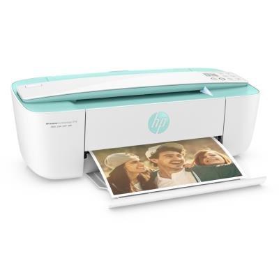 Multifunkční tiskárna HP DeskJet Advantage 3789