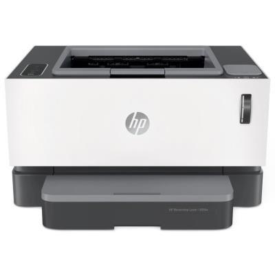 Laserová tiskárna HP Neverstop Laser 1000w