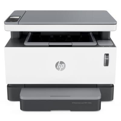 Multifunkční tiskárna HP Neverstop Laser MFP 1200w