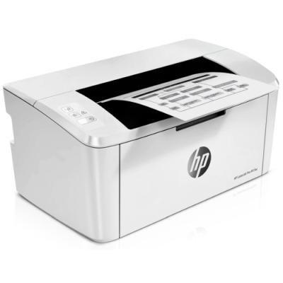 Laserová tiskárna HP LaserJet Pro M15w