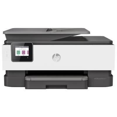 Multifunkční tiskárna HP OfficeJet Pro 8023