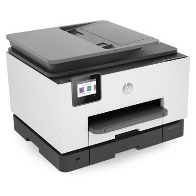 Multifunkční tiskárna HP OfficeJet Pro 9020