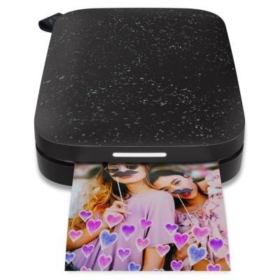 Termosublimační tiskárna HP Sprocket 200