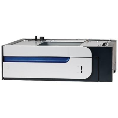 Zásobník papíru HP LaserJet 500 Sheet Paper