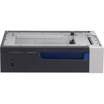 Zásobník papíru HP pro Laserjet CP5225