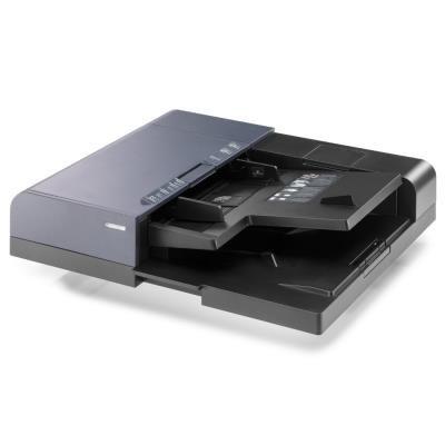 Podavač originálů Kyocera DP-7100