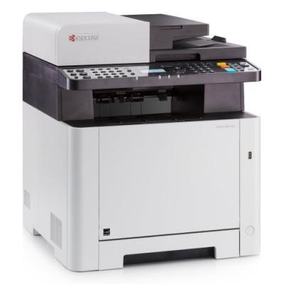 Multifunkční tiskárna Kyocera ECOSYS M5521cdw