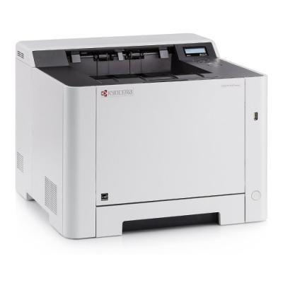 Laserová tiskárna Kyocera ECOSYS P5021cdw
