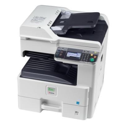 Multifunkční tiskárna Kyocera ECOSYS FS-6530MFP