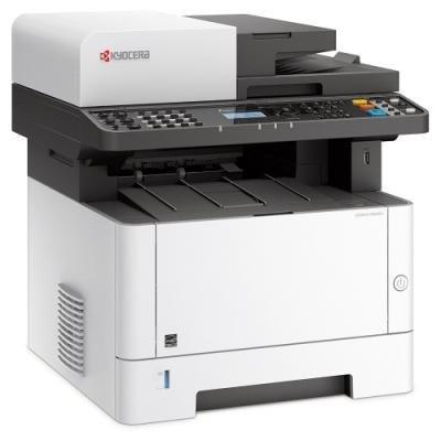 Multifunkční tiskárna Kyocera ECOSYS M2635dn