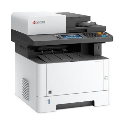 Multifunkční tiskárna Kyocera ECOSYS M2735dw