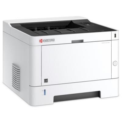 Laserová tiskárna Kyocera ECOSYS P2235dn