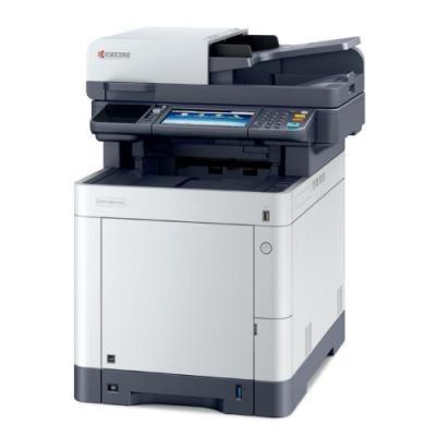 Multifunkční tiskárna Kyocera ECOSYS M6235cidn
