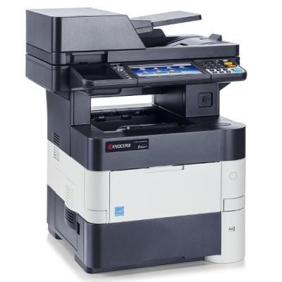 Multifunkční tiskárna Kyocera ECOSYS M3560idn