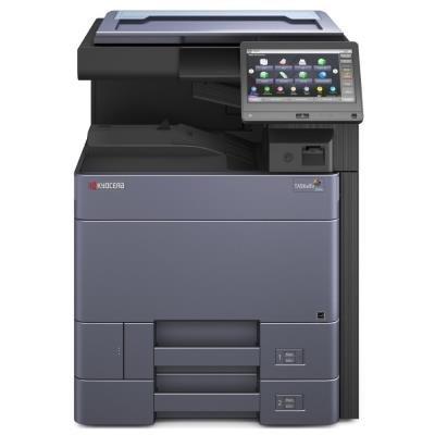 Multifunkční tiskárna Kyocera TASKalfa 2553ci