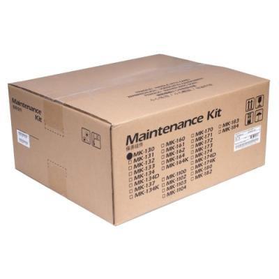 Kyocera Maintenace Kit MK-130 pro tiskárnu, Kyocera FS-1028,1300,1350