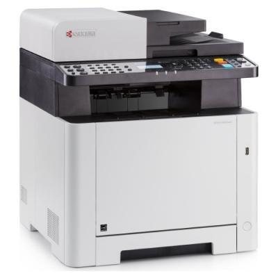 Multifunkční tiskárna Kyocera ECOSYS M5521cdn