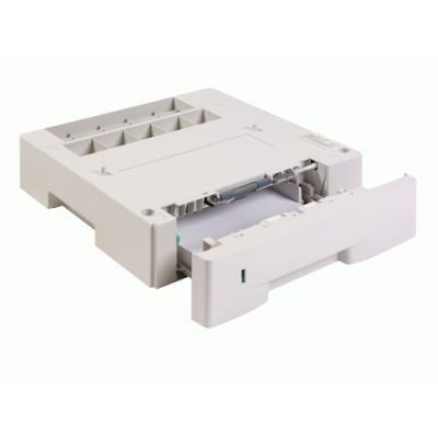 Zásobník papíru Kyocera PF-100
