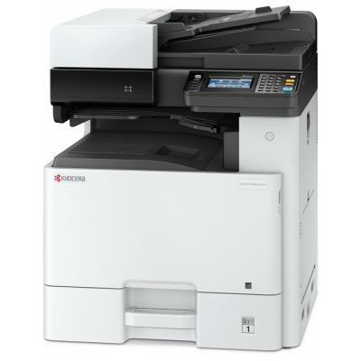 Multifunkční tiskárna Kyocera ECOSYS M8124cidn