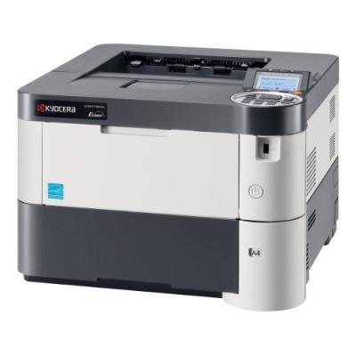 Laserová tiskárna Kyocera ECOSYS P3045DN