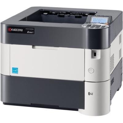 Laserová tiskárna Kyocera ECOSYS P3055DN