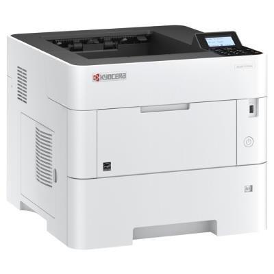 Laserová tiskárna Kyocera ECOSYS P3155dn