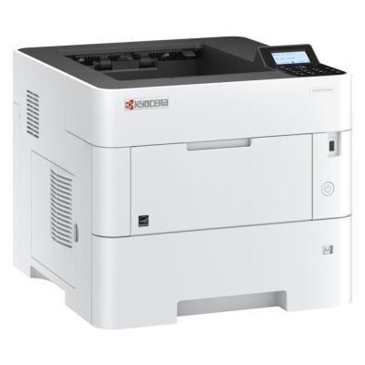 Laserová tiskárna Kyocera ECOSYS P3150dn