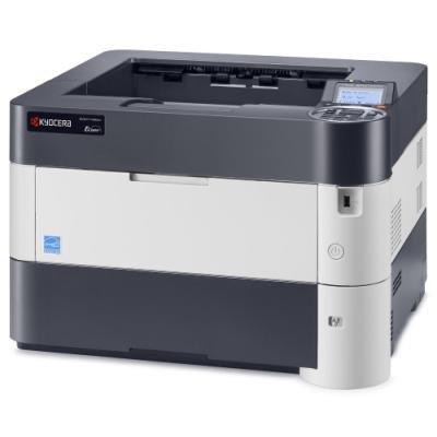 Laserová tiskárna Kyocera ECOSYS P4040dn