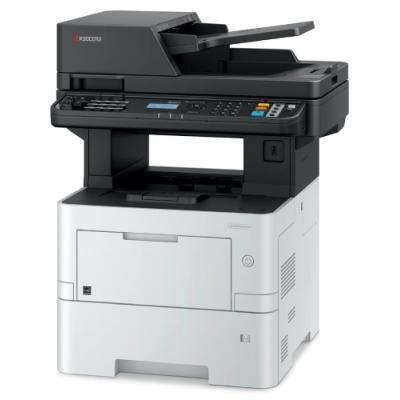 Multifunkční tiskárna Kyocera ECOSYS M3145dn