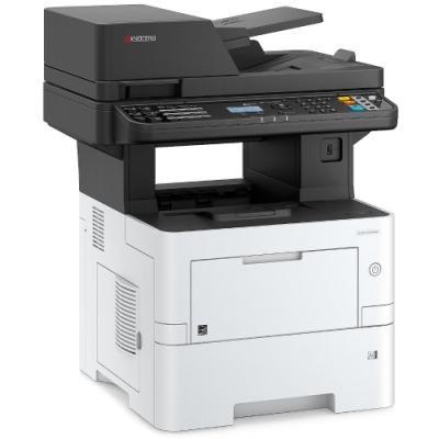Multifunkční tiskárna Kyocera ECOSYS M3645dn