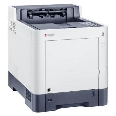 Laserová tiskárna Kyocera ECOSYS P6235cdn