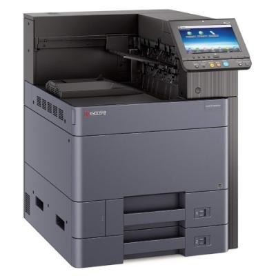 Laserová tiskárna Kyocera ECOSYS P8060cdn