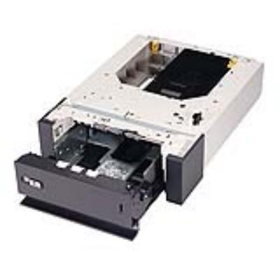 Zásobník papíru Kyocera PF-500