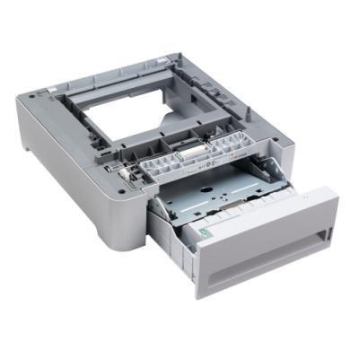 Zásobník papíru Kyocera PF-110