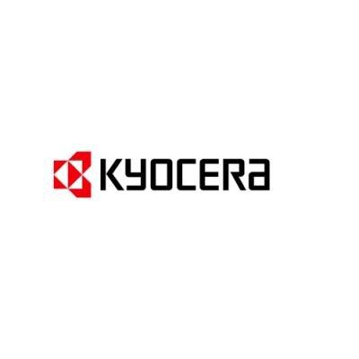 Záruka Kyocera KyoLIFE pro tiskárny - 3 roky