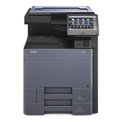 Multifunkční tiskárna Kyocera TASKalfa 4053ci