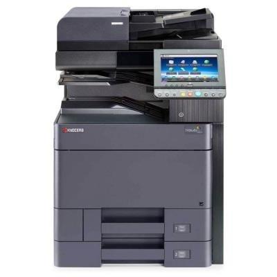 Multifunkční tiskárna Kyocera TASKalfa 4052ci