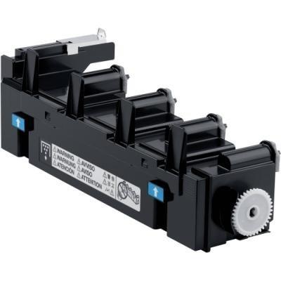 Konica Minolta Nádobka na zbytkový toner WB-P03 pro MC3730DN/MC4750/C35/P